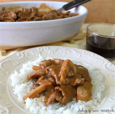 recetas de cocina faciles paso a paso blog de cocina con recetas f 225 ciles y r 225 pidas paso a paso