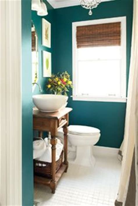teal color bathroom the 25 best bathroom colors ideas on pinterest guest bathroom colors bathroom wall