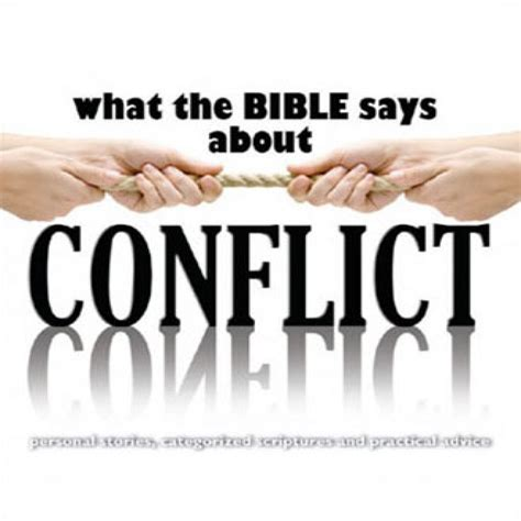 what does the bible say about buying a house what the bible says about conflict christian audiobooks try us free