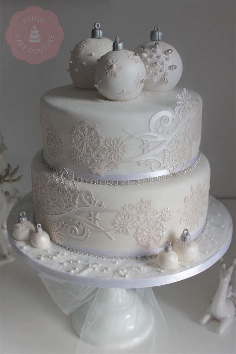 Winter Cupcakes Decorating Ideas by 17 Best Images About Winter Cake Decorating Ideas On