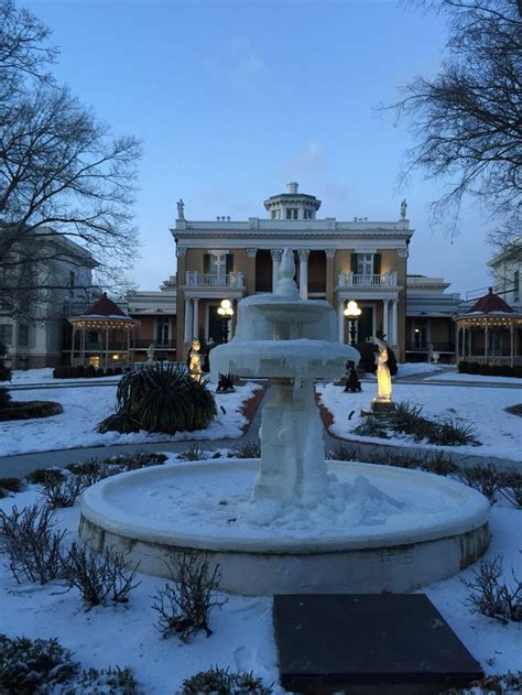 Belmont Time Mba by 17 Best Images About Belmont Cus On