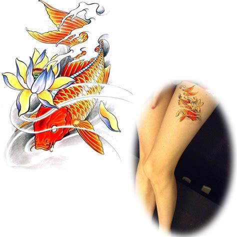 tattoo prices jakarta popular personalized tattoos buy cheap personalized