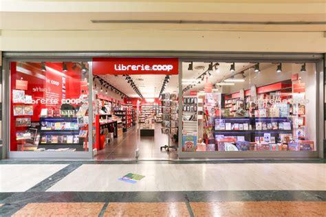 librerie genova librerie coop genova centro commerciale l aquilone