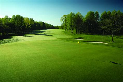 Review: Dragon's Fire Golf Club in Ontario is hot to the touch   Ontario Golf