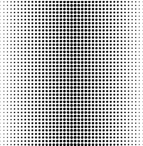 Lgp Dot Pattern Design | vector dots pattern stock vector illustration of dotted