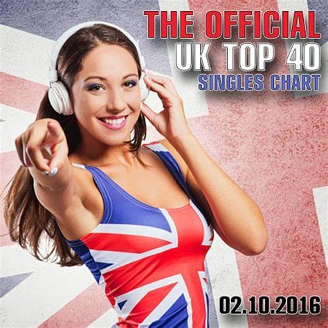 the official uk top 40 singles chart enterspree top 10 singles chart uk official colourstudio nl