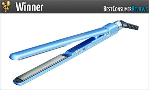 2015 best curling iron reviews top rated curling iron 2017 best flat irons reviews top rated flat irons