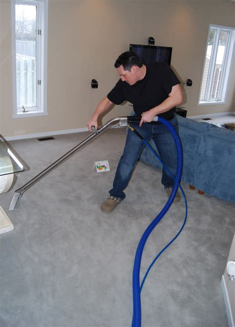 upholstery cleaning montreal smart shopping montreal pointe claire carpet cleaning