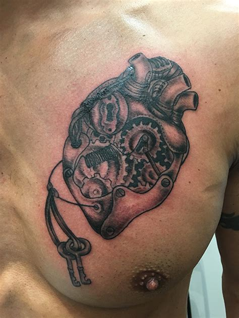 tattoo removal in cleveland ohio artist laser removal cleveland woodmere oh