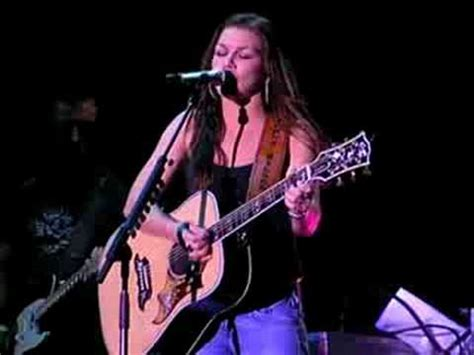 gretchen wilson come to bed gretchen wilson sings come to bed youtube