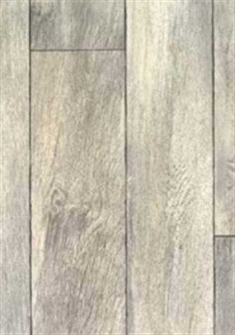 rotoli pvc pavimenti artecasa gamma pavimenti pvc a rotoli pavimentazione