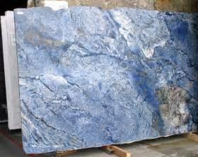 blue bahia granite from brazil granite slabs