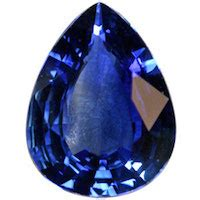 what is a gem? definition, types & properties | study.com