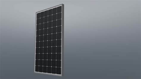 light weight solar panels light weight solar panel 30w price manufacturers in china