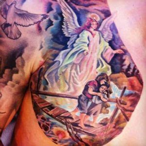 tattoo removal costa mesa top cesar images for tattoos
