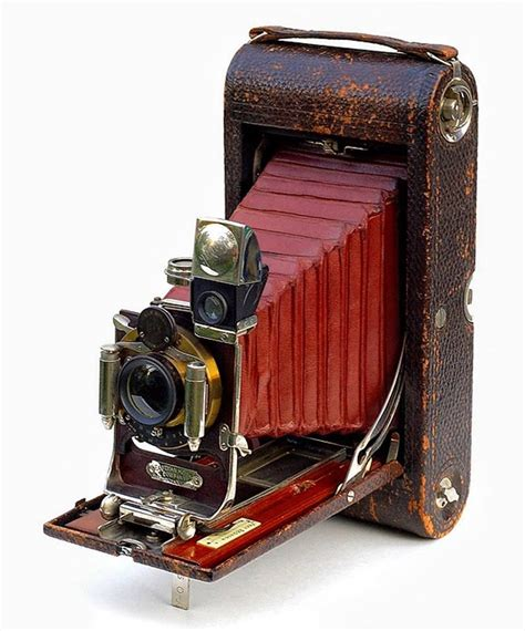 camaras de fotos analogicas vintage camera what a beauty c 225 maras fotogr 225 ficas
