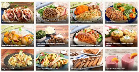 order healthy meals today mealdeliveryexperts