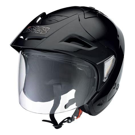Motorradhelme Jethelme by Ixs Hx 95 Motorradhelm Ixs Motorradbekleidung