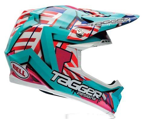 best motocross helmets best 25 motocross helmets ideas on motocross