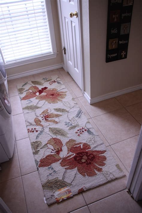 Laundry Room Runner Rugs Laundry Room Runner Rugs Country Laundry Room Runner Area Rug Mat New Simple Laundry Room