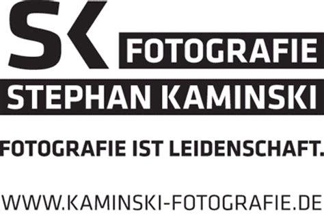 Bewerbungsfoto Rastatt Stephan Kaminski Fotografie