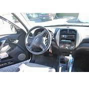 2005 Toyota RAV4  Interior Pictures CarGurus