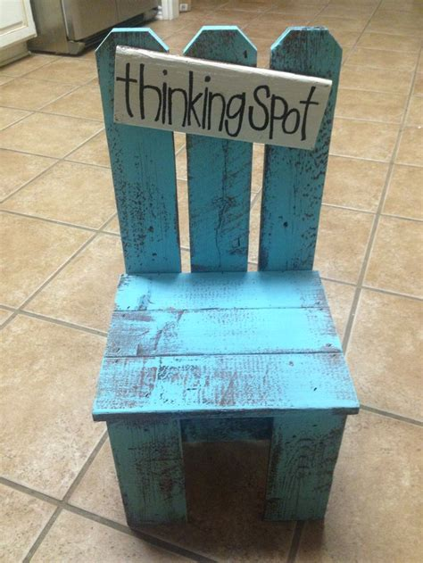 time out chair with timer 25 best ideas about time out chair on pinterest baby