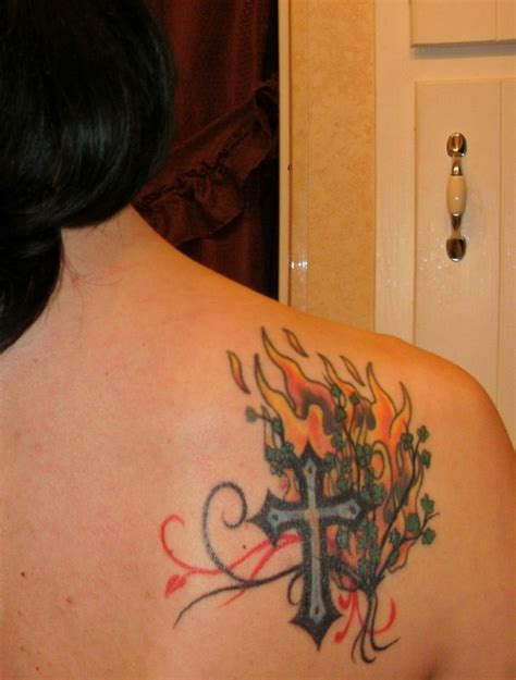 holy spirit tattoos 36 best holy spirit design images on