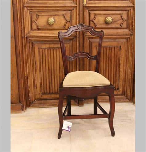 estilos de sillas antiguas estilos de sillas antiguas simple sillas antiguas thonet