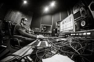 Duties Of A Producer how to become a producer description salary