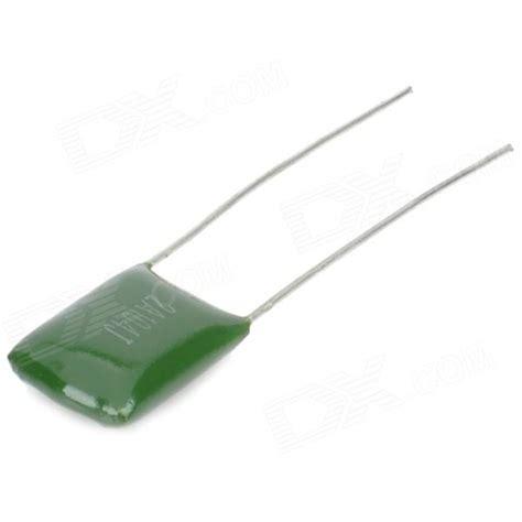 0 1 uf decoupling capacitor 0 1uf 0 12uf 0 15uf 0 22uf 0 33uf capacitors set 45 pcs free shipping dealextreme
