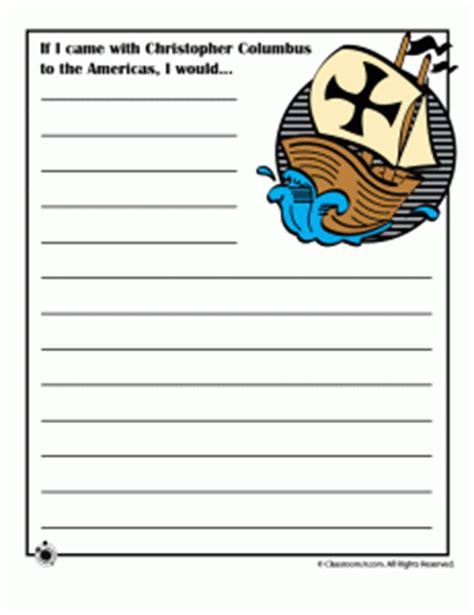 the write spot to jumpstart your writing discoveries books columbus day creative writing prompts for classroom jr
