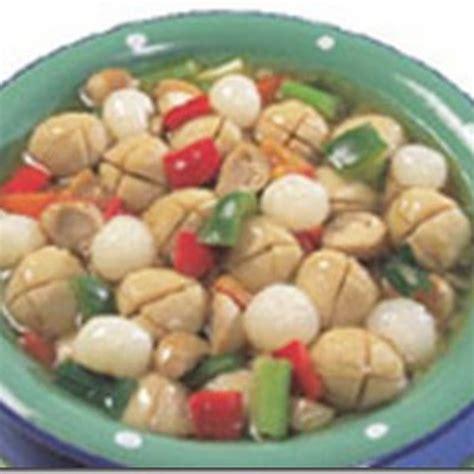 membuat cilok ikan resep cara membuat bakso ikan yang pedas resep menu masakan