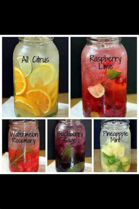 Fit Infused Water Bottle 112 best images about water bottle store on