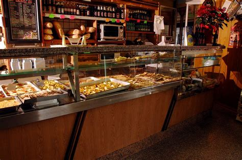 tavole calde roma tavola calda a ciino roma quot il molisano quot romaatavola