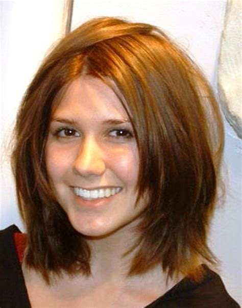 feather cut hairstyle 60 s style long shaggy haircuts for women over 40 short hairstyle 2013