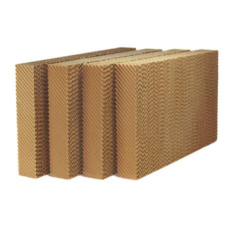 indoor comfort supply breezair pads for em1 3431 indoor comfort supply