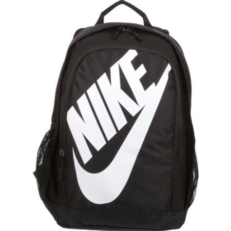 Tas Backpack Nike 4 backpacks nike adidas armour more academy