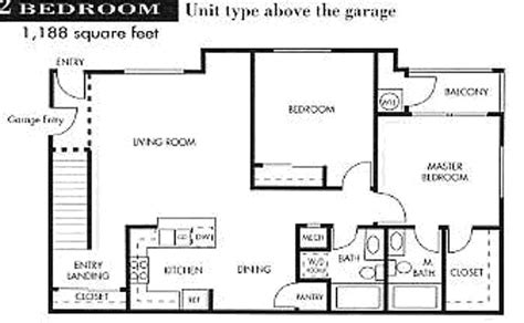 garage apartment floor plans 3 car garage the seville