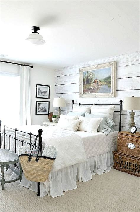 Lake House Decorating Ideas Bedroom by 55 Modern Lake House Bedroom Ideas Lake House Bedrooms