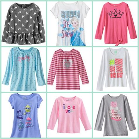 image gallery kohl s clothes for