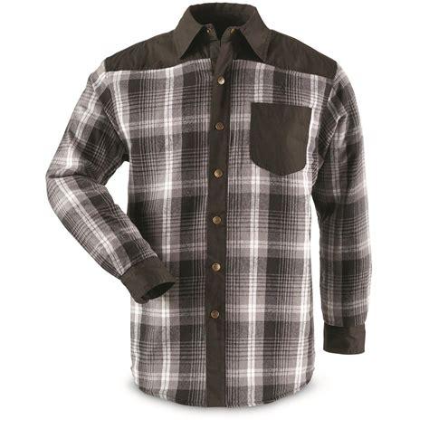 Browning Black Shirt browning s bonanza shirt jacket 669298 shirts at
