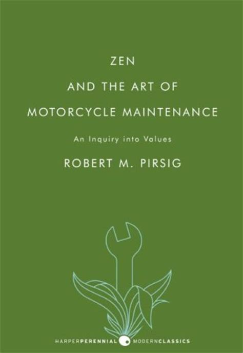 zen and the of letters books zen and the of motorcycle maintenance book review