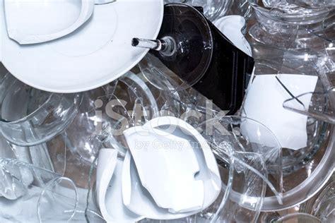 recycle broken crockery broken crockery stock photos freeimages