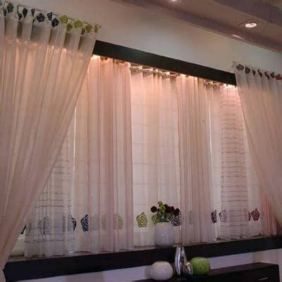 curtain gromets curtain eyelet gromets curtain wholesale supplier from