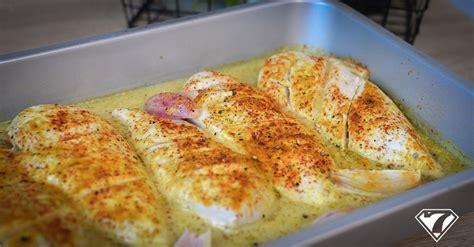 cuisiner la patate douce à la poele cuisiner de la patate douce comment cuisiner la patate