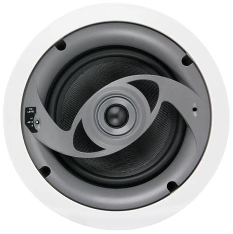 Mtx Ceiling Speakers by Quot Click Image To Enlarge Quot