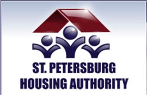 St Petersburg Fl Low Income Housing