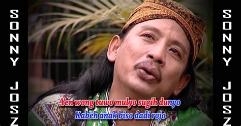 download mp3 full album barat download lagu sony josz mp3 full album surganyamusic