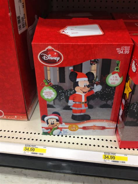 10 reasons to install mickey mouse lights outdoor warisan lighting